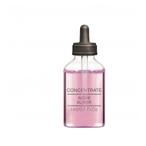 Spa Vitality Concentrate 3ml Tester