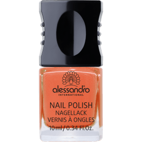 Nagellak 926 Peach It Up Tester