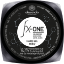 FX-One Hard Gel Milky 15g