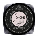 FX-ONE Hardgel Milky Rose 15 g