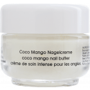 Coco Mango Nail Butter Grootverpakking