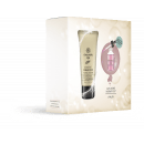 Spa MIX & match ANTI-AGING THERAPY SET VITALITY CONCENTRATE