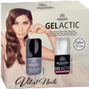 Gelactic Mat - Powdery Pastels Set 1
