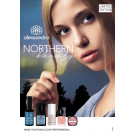 """Look Poster """"Northern Beauty"""""""