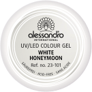 Colour Gel 101 White Honeymoon