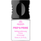 Prep & Prime hechtfoundation